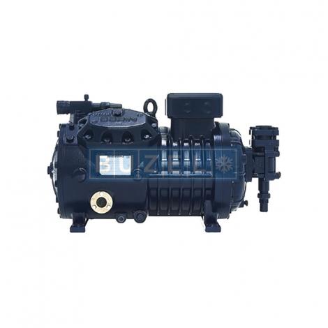 H 350 CC Dorin Kompresör