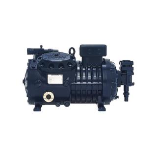 H 5000 CC Dorin kompresör