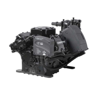 4MH - 25X AWM/D Copeland kompresör