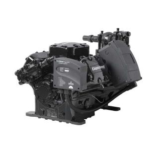 4MK - 35X AWM/D Copeland kompresör