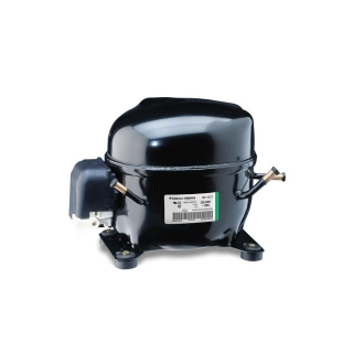 NT 6220 Z Aspera kompresör