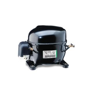 NT 2180 GK Aspera kompresör