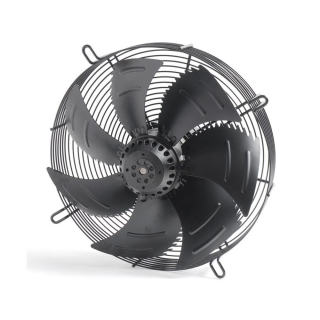 YWF4S 300SDII Dunli Fan