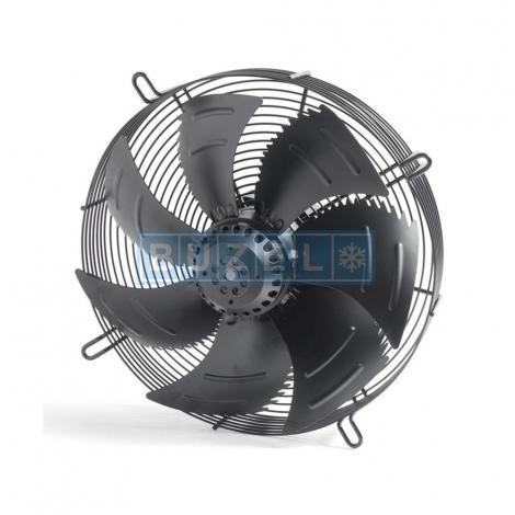 YWF6S 500SDII Dunli Fan