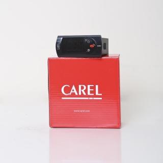 PJEZS1NTC15 (PJEZS0000I) Tek Prop Carel