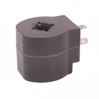ASC 24V / 50-60 Hz Alco Selenoid Valf Bobin