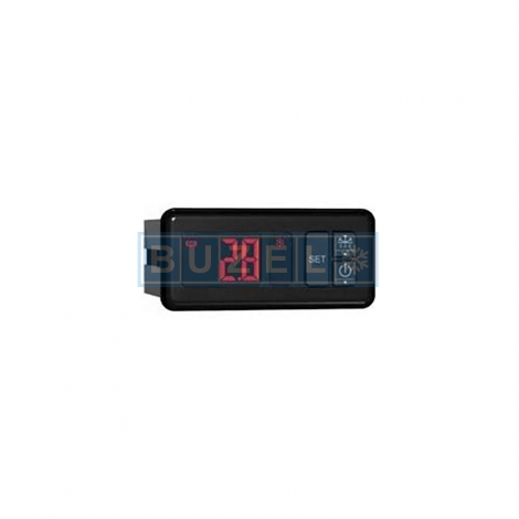 AKO-D14123 Ako dijital termostat