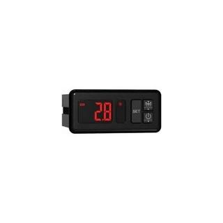 AKO-D14323 Ako dijital termostat