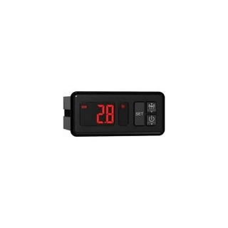 AKO-D14323-C Ako dijital termostat