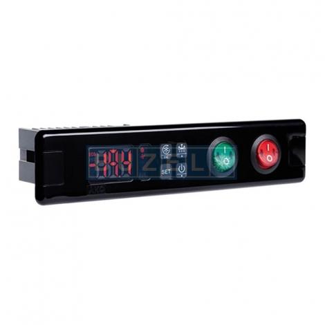 AKO-D10323 Ako dijital termostat