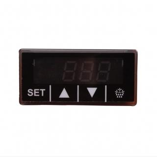 Buzel BZL51 Soğutma Kontrol Cihazı
