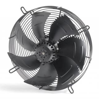 Wento RFC4-025-XLB Aksiyel Fan