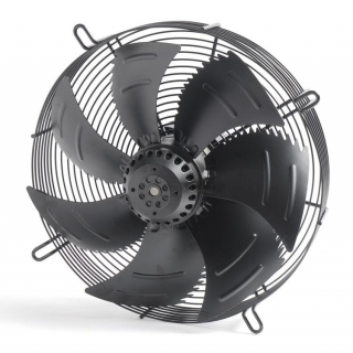 Wento RFC4-045-XLB Aksiyel Fan